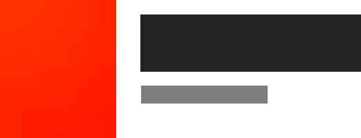 aereal