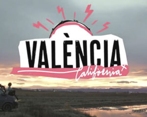 València California